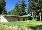 Foreclosed Home en 230TH ST E, Graham, WA - 98338