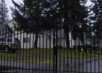 Foreclosed Home en 215TH ST E, Spanaway, WA - 98387