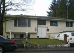 Foreclosed Home en 130TH AVE SE, Renton, WA - 98058