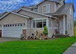 Foreclosed Home en 22ND PL W, Lynnwood, WA - 98037
