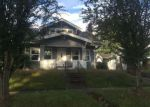 Foreclosed Home en SW CHEHALIS AVE, Chehalis, WA - 98532