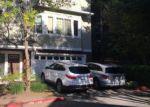 Foreclosed Home en LAKEMONT BLVD SE, Bellevue, WA - 98006
