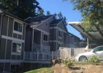 Foreclosed Home en BOTHELL EVERETT HWY, Bothell, WA - 98012