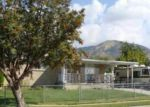Foreclosed Home in OVERLAND RD, Tooele, UT - 84074