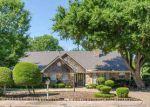 Foreclosed Home en FREESTONE CIR, Dallas, TX - 75227
