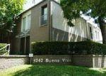 Foreclosed Home en BUENA VISTA ST, Dallas, TX - 75205