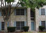 Foreclosed Home en FERNWOOD DR, Garland, TX - 75042