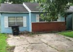 Foreclosed Home en FAIRLAND DR, Houston, TX - 77051