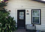Foreclosed Home en BASSETT ST, Houston, TX - 77051