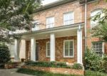 Foreclosed Home en CUMBERLAND PARK DR, Franklin, TN - 37069