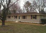 Foreclosed Home en SUTER CT, Nashville, TN - 37211