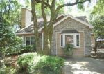 Foreclosed Home en MARINER AVE, Murrells Inlet, SC - 29576