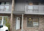 Foreclosed Home en POINSETT ST, North Myrtle Beach, SC - 29582
