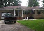 Foreclosed Home en E SOCIETY ST, Hemingway, SC - 29554