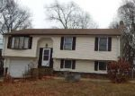 Foreclosed Home en WATER ST, Johnston, RI - 02919
