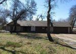 Foreclosed Home en MIMOSA LN, Newcastle, OK - 73065