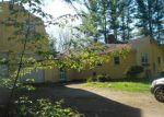 Foreclosed Home en NEW BOSTON RD, Kingston, NH - 03848
