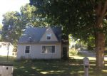Foreclosed Home en E COLFAX ST, Hastings, MI - 49058