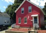 Foreclosed Home en JEWETT ST, Lowell, MA - 01850