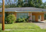 Foreclosed Home en TEXAS ST, Lutcher, LA - 70071