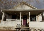 Foreclosed Home en N 1ST ST, Missouri Valley, IA - 51555