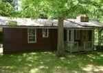 Foreclosed Home en BURNT MOUNTAIN RD, Jasper, GA - 30143