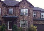Foreclosed Home in BIGSAGE DR, Atlanta, GA - 30349