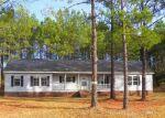 Foreclosed Home en CRAWFORD WAY, Pooler, GA - 31322