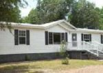 Foreclosed Home en MAYHAW LN, Callahan, FL - 32011