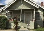 Foreclosed Home en E 110TH ST, Los Angeles, CA - 90059