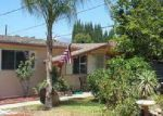Foreclosed Home en EMERY ST, El Monte, CA - 91732
