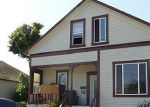 Foreclosed Home en 2ND ST, Watsonville, CA - 95076
