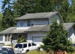 Foreclosed Home en 70TH AVE NE, Marysville, WA - 98270
