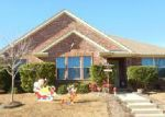 Foreclosed Home en HUNTERS GLN, Royse City, TX - 75189