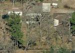 Foreclosed Home en BRIDLE PATH DR, Houston, TX - 77044