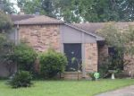 Foreclosed Home en SHEFFIELD TER, Channelview, TX - 77530