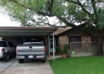 Foreclosed Home en CASEY ST, Channelview, TX - 77530