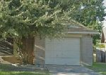 Foreclosed Home en MACLESBY LN, Channelview, TX - 77530