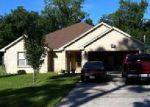 Foreclosed Home en SPAULDING ST, Houston, TX - 77016