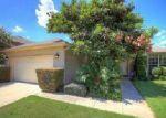 Foreclosed Home en HORSEMINT, San Antonio, TX - 78247