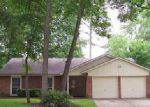Foreclosed Home en BIRCH CREEK DR, Kingwood, TX - 77339