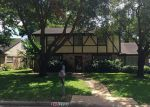 Foreclosed Home in SHADY KNOLL LN, Cypress, TX - 77429