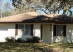 Foreclosed Home en AZALEA AVE, Orange, TX - 77630