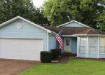 Foreclosed Home en FALLING LEAF LN, Nashville, TN - 37207