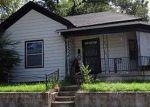 Foreclosed Home en N 5TH ST, Nashville, TN - 37207