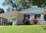 Foreclosed Home en BREDALL ST, Perryville, MO - 63775