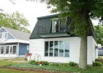 Foreclosed Home en EAGLE POINT RD, Lake Odessa, MI - 48849
