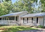 Foreclosed Home en OAK KNOLL DR, Hiawassee, GA - 30546