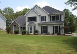Foreclosed Homes in Lawrenceville, GA, 30043, ID: 70107659