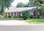 Foreclosed Home en KAY DR, Norcross, GA - 30093
